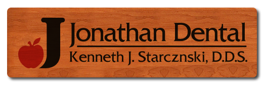 Jonathan Dental